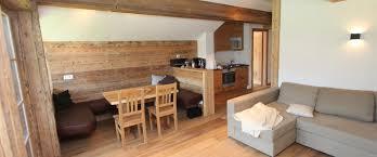 wohnzimmer rustikal tischlerei kriegner innenausbau und