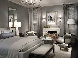20 Amazing Hotel Style Bedroom Design Ideas