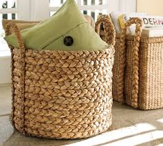 Pottery Barn Laundry Basket Round : 12 Unique Pottery Barn Laundry ... Pottery Barn Beachcomber Basket With Chunky Ivory Throw Green Laundry Basket Round 12 Unique Decor Look Alikes Vintage Baskets Crates And Crocs Birdie Farm Arraing Extra Large Copycatchic Summer Home Tour Tips For Simple Living Zdesign At Celebrate Creativity Au Oversized Rectangular Amazing Knockoffs The Cottage Market My Favorites On Sale Sunny Side Up Blog 10 Clever Ways To Use Baskets