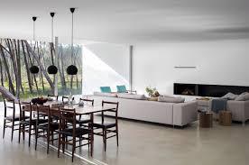 100 Frederico Valsassina HouseinColaresIIbyArquitectosstuatedin