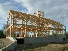 Timber Frame Monitor Barn Plans ~ 78 Roof Awesome Roof Framing Pole Barn Gambrel Truss With A Kids Caprines Quilts Styles For Timber Frames And Post Beam Barns Cstruction Part 2 Useful Elks Hybrid Design The Yard Great Country Frame Build 3 Placement Timelapse Oldfashioned Pt 4 The Farm Hands Climbing Fishing Expansion Rgeside Quick Framer Universal Storage Shed Kit Midwest Custom Listed In