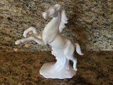 van briggle art pottery ebay
