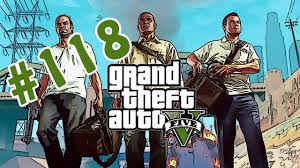 the bureau gameplay grand theft auto v walkthrough gameplay part 118 battle at the