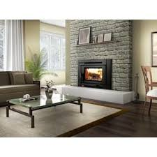 Living Room With Fireplace In The Middle by Fireplaces Shop The Best Deals For Nov 2017 Overstock Com
