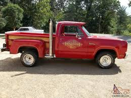 Other Pickups LIL RED EXPRESS 1979 Dodge Little Red Express For Sale Classiccarscom Cc1000111 Brilliant Truck 7th And Pattison Other Pickups Lil Used Dodge Lil Red Express 1978 With 426 Sale 1936175 Hemmings Motor News Per Maxxdo7s Request Chevy The 1947 Present Mopp1208051978dodgelilredexpresspiuptruck Hot Rod Network Cartoon Wall Art Graphic Decal Lil Gateway Classic Cars 823 Houston Pick Up Stock Photo Royalty Free 78 Pickup 72mm 2012 Wheels Newsletter