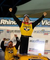 John Wes Townley Breaks Through For First NASCAR Truck Win ... Kyle Busch Starts Las Vegas Weekend With 50th Truck Series Win Wins His Nascar Camping World Race At Michel Disdier Viva Westgate Resorts Named Title Sponsor Of September Ben Rhodes Claims First Win In Thrilling At Ncwts Erik Jones Scores Jackpot Motor Speedway Norc 2015 Iracing 175k 1997 Craftsmen Programs 117 Carquest Wins Hometown Race The