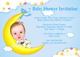 Baby Shower Cards Samples by Baby Shower Invitation Cards Baby Shower Invitation Card