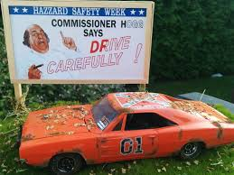 1/24 Dukes Of Hazzard General Lee Barn Find Rusty Diorama Include ... A Civic Type R Barn Find Scene Diorama Ebay Dioramas 1969 Chevrolet Chevy Camaro Z28 Weathered Barn Find Muscle Car European Corrugated Iron Roofin 135 Scale Basic Build Part 124 Chevrolet Bel Air 1957 Code 3 Andrew Green Miniature Diorama Garage With Ford Thunderbird Convertible Westboro Speedway Model Diorama Race Car 164 Carport For Sale On Ebay Sold Youtube 1970 Oldsmobile 442 W 30 Weathered Project Car Barn Find 118 Bunch O Great Old Cars Mopar Pinterest Cars And Plastic Model Kit Weathering By Barlas Pehlivan American Retro Garage Scale