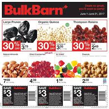 Bulk Barn Flyer June 1 To 21 Bulk Barn Jaytech Plumbing Guelph Plumber Weekly Flyer 3 Weeks Of Savings Aug 10 30 North Bay On 850 Mckeown Ave Canpages Just Wiarton South The Checkerboard Santas Helpers Maplesyrupandcastersugar Smile Youre At Best Wordpresscom University Heights Saskatoon Youtube Cardio Trek Toronto Personal Trainer Where To Buy Whey Protein 3080 Boul De La Gare Vaudreuildorion Qc 2 Only Happy Canada Day Jun Spontaneously Creative Its Not A Party Without Cupcakes