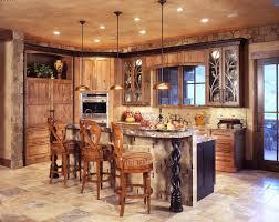 kitchen design fabulous hanging light fixtures for kitchen