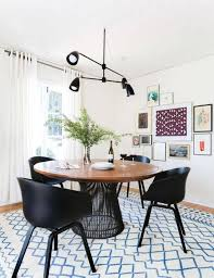 Dining Room Carpet 77 Best Floor Area Rugs Images On Pinterest