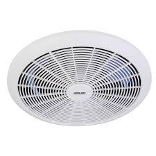 arlec 250mm white exhaust fan bunnings warehouse