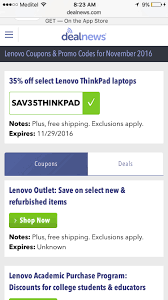 Epson Projector Coupons Codes / Panda Express Coupon ... Dinner Fundraisers Panda Express Feedback Get Free Meal Pandaexpresscom Hot Entree At W Any Online Order Deal Allposters Coupon Code 50 Marvel Omnibus Deals Coupons Clark Deals Guest Survey Recieve A Free On Your Next Visit Halo Cigs 20 Express December 2018 Pier One Imports Renewal Homeaway Coupons For Cherry Hill Mall Free 35 Off Promo Discount Codes The Project Gallery Leather Take Firecracker