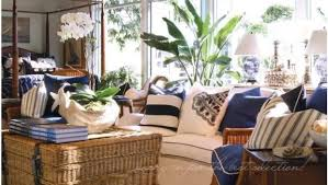 British Colonial Look Pls Post Pics Home Decorating Design Forum