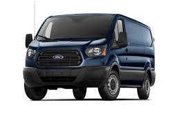 100 Penske Bucket Truck Rental 2019 Ford Transit250 Van Digital Showroom Ford La Mesa