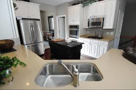 kitchens exles granite kitchen countertops on the cost of