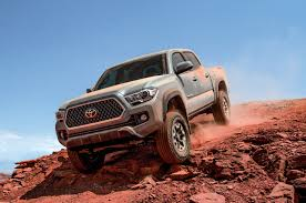 Toyota Cars, Coupe, Hatchback, Sedan, SUV/Crossover, Truck, Van ... 2016 Toyota Tacoma Edmton Ab Line4nyotatruckwwwapprovedautocoza Approved Auto V6 First Test Review Motor Trend Alinum Truck Beds Alumbody New 2018 Sr5 Access Cab 6 Bed 4x4 At Trd Sport 5 Things You Need To Know Video Phoenix Experts Dealership Serving Scottsdale World Serves Houston Spring Fred Haas Hilux Goes To Show Is Still Invincible After 50 Years Lineup Krause Serving The Lehigh Valley 2014 Overview Cargurus Baja Hot Wheels Wiki Fandom Powered By Wikia