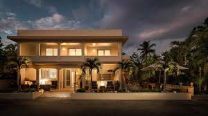 100 W Retreat Vieques Top Hotels In Puerto Rico