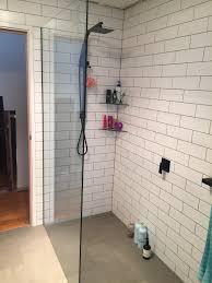 Regrouting Bathroom Tiles Sydney by Omni Tiling Wall U0026 Floor Tilers Grovedale
