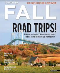Hey Rhody Fall Guide 2019   Providence Monthly ... 60 Off Osgear Coupons Promo Codes January 20 Save Big Moschino Up To 50 Off Coupon Code For Rk Bridal Happy Nails Coupons Doylestown Pa Rural King Rk Tractor Review 19 24 37 Rk55 By Sams Club Featured 2018 Ads And Deals Picouponscom Slingshot Promo Brand Sale Free Shipping Code No Minimum Home Facebook Black Friday Sales Doorbusters 2019 Korea Grand Theres Shortage Of Volunteer Ems Workers Ambulances In Aeon Watches Discount Dyn Dns