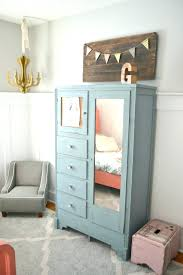 Furniture Armoire Wardrobe – Abolishmcrm.com 71 Best Armoire Chifferobe Wardrobe Vintage Painted Shabby Chic Unfinished Wood Hats Off America Customizing Fniture Martha Stewart Unfinished Jewelry Armoire Abolishrmcom Fniture Beautiful 20 Ideas Of Kids Coffe Table Distressed Coffee Home Design Jewelry Cabinet Ksvhs Jewellery Tri Fold Mirror Vanity Vintage Painted And Distressed Please See Bedroom Tv Closet