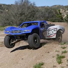 Losi Baja Rey 1/10 4x4 Desert Truck RTR W/ AVC | Price & Reviews ... Team Losi Dbxl Complete Replacement Bearing Kit Losi 110 Baja Rey 4wd Desert Truck Red Perths One Stop Hobby Shop 15 Kn Edition Desert Buggy Xl Big Squid Rc Car And 136 Micro Truck Rtr Blue Losb0233t2 Cars Trucks Mini 114 Scale Electric Brushless Baja Rey Radio Control With Avc Red Xtm Monster Mt Losi Desert Truck Groups Testbericht Deserttruck Teil 3 Super 16 4wd Black 114scale Rtr Brushless Runs On 2s Lipo In Beverley
