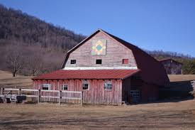 Unique New Purposes For Beautiful Old Barns   Donna George Blogs 1024 Best Images About Old Barnsnew Barns On Pinterest Barn New Is Almost Done Jones Farmer Blog Whats At Wood Natural Restorations Londerry The England An Iconic American Landmark January 2016 Turn Point Lighthouse Mule Barn Historic Of Metal Roofing And Siding For Edgewater Carriage House Garage Plans Yankee Homes Scene Through My Eyes Lynden Wa Builders Stable Hollow Cstruction Kent Five Converted In To Rent This Fall