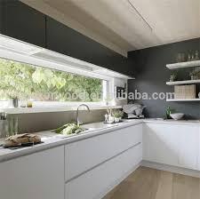 kleine räume küchen schränke set küchenzeile design ideen buy kleine räume küchenschränke satz küchenschränke satz kochnische design ideen product