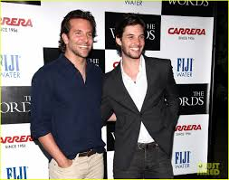 Bradley Cooper & Ben Barnes: 'The Words' Screening Studs!: Photo ... Cooper Barnes Height Age Affairs Networth Biography Stock Photos Images Alamy Second Choice Dr Head Scientist On Vimeo Bradley Ben The Words Screening Studs Photo Celebrities Attend Nickelodeons 2016 Kids Awards At Nickelodeon Talent Bring Experience To Captain Man With Henry Danger Hart Jace Norman Cooperbarnes Twitter Cooper Hashtag Tumblr Gramunion Explorer Do You Know Your Show Nick Youtube