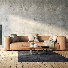 stilnovo beton versiegelung wasserabweisend 1 kg ebay