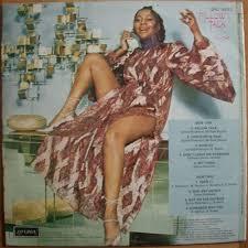 Sylvia Pillow Talk 中古レコードム中古CDだDISK MARKET 中古盤