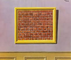 100 paintings by rene magritte