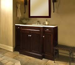 teagen 42 inch vanity combo foremost canada bathroom vanities