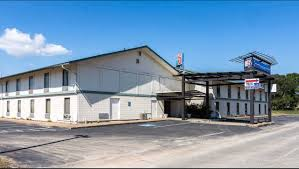 Motel 6 Arkadelphia Ar Hotel In Arkadelphia AR ($39+)   Motel6.com Ramada Inn North Columbus Oh See Discounts Truck Surf Hotel Motorhome Hotel Chases Surf And Sleeps You Next El Paso Hotels In East Tx Bio Vista Motel Wainwright Canada Bookingcom Amenities Wickliffe Fairbridge Suites Cleveland Quality Inn Updated 2018 Prices Reviews Forrest City Ar Wattle Grove Aus Best Price Guarantee Lastminute Comfort Bwi Airport Baltimore Md Americas Value College Station