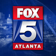 Breaking News Weather And Sports Coverage For Atlanta North Georgia