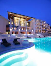 100 Hotel Amangiri Unique Monte Mulini In City Roving In