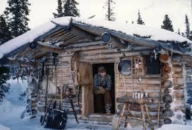 Kachemak Gear Shed Wa by The National Parks Lake Clark In Wanderlust