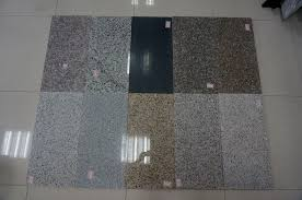 grey sardo granite slabs tiles g640 granite g603 marble g687 wall