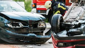 No-Fee San Antonio, Texas, Personal Injury Lawyers - Crosley Law Firm