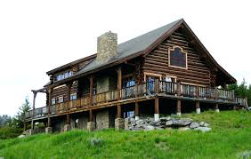 Mammoth Cabin Rentals Al Mammoth Cabin Rentals By Owner Mammoth