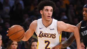 Lonzo Ball Cut His Hair, Looks Completely Different | Yardbarker.com Lakers Have A Potential Showtime Revivalist In Marcelo Huertas Forward Matt Barnes On Ejection 11082 Win Over Dallas 108 Best Mens Hairstyles Images Pinterest Barber Radio Gears Profanity Towards James Hardens Mom Video Nbc4icom Carmelo Anthony Took 6 Million Haircut To Give Knicks More Cap Video Frank Mason Iii 2017 Nba Draft Combine Basketball Accused Of Choking Woman Nyc Nightclub Talks About His Favorite Cartoons Youtube No Apologies