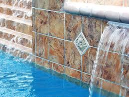 tile coping pool tile glass tiles 6x6 tile commercial