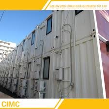 100 Shipping Container Apartment Plans China Prefabricated Homes Buy Homes Homes Homes
