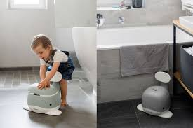 potty kindsgut markenwelt