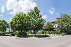 hotel hachinger hof in oberhaching hotels