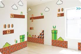 stickers pour chambre d enfant muraux pour chambre d enfant et pour adultes