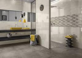 badezimmertrends 2020 badtrends meinstilmagazin