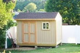 8x10 Saltbox Shed Plans by Pictures Of Sheds Storage Shed Plans Shed Designs