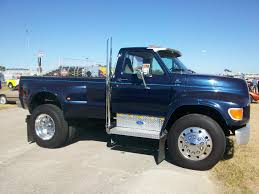 Someone Has Done A Beautiful Job Customizing This 1995 Ford F800 ... 2019 Ford Ranger Raptor Info Pictures And Pricing New This Old School Pickup Is Quicker Than It Looks Youtube Best Pickup Trucks To Buy In 2018 Carbuyer The F150 Models From The Two Greatest Generations Of Trucks Super Duty F450 Xlt Truck Model Hlights Sideboardsstake Sides 4 Steps With First One Compact Wins Bestride 25 Cars Worth Waiting For Feature Car Driver Returns Turbo 23l New Offroad Tech Driving Roll Up Bed Covers For Revealed At Detroit Auto Show Business Ford Small Best Truck Check More Http