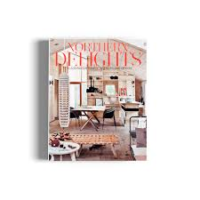 100 Homes Interiors Northern Delights Gestalten
